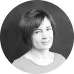 Anna Chmielewska-Fojecka