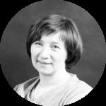 Hanna Nowaczyk