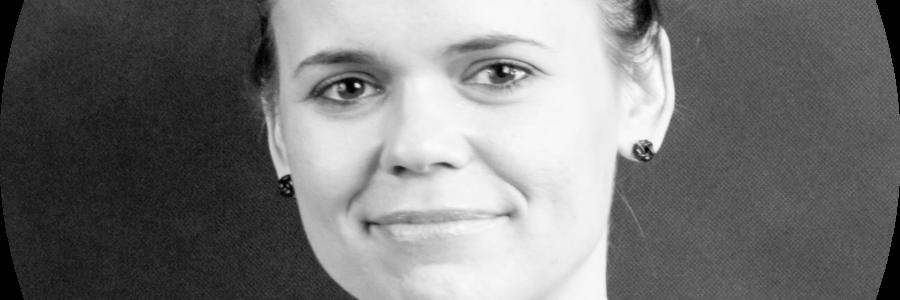 Katarzyna Dziechciarz