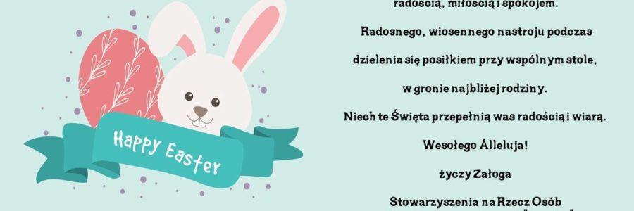Świąteczne życzenia!.